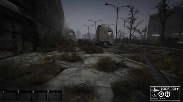 nether-screenshot-004