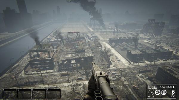 nether-screenshot-005