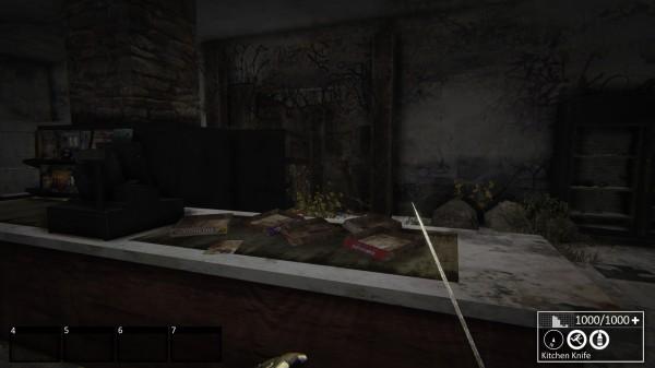 nether-screenshot
