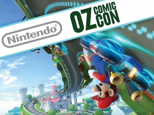 nintendo-oz-comic-con