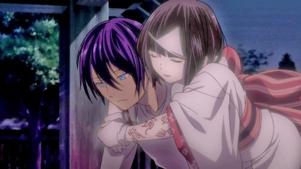 noragami-episode-7-2