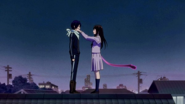 noragami-episode-7-3