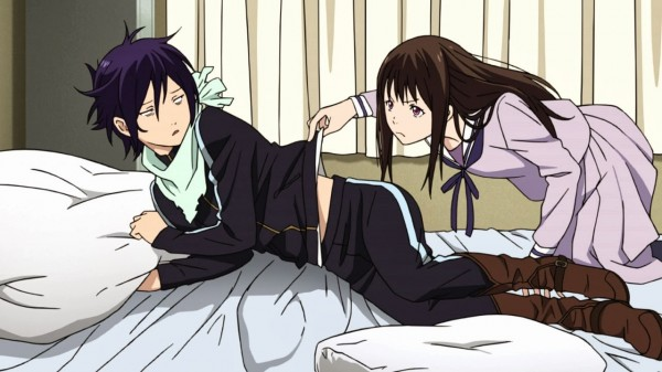 noragami-episode-8-1