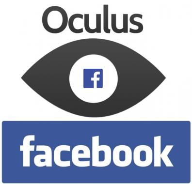 oculus-facebook-01