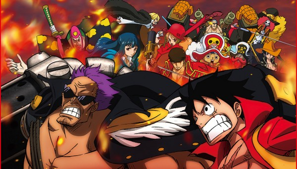 one-piece-film-z-banner-01
