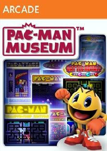 pac-man-museum-boxart-01