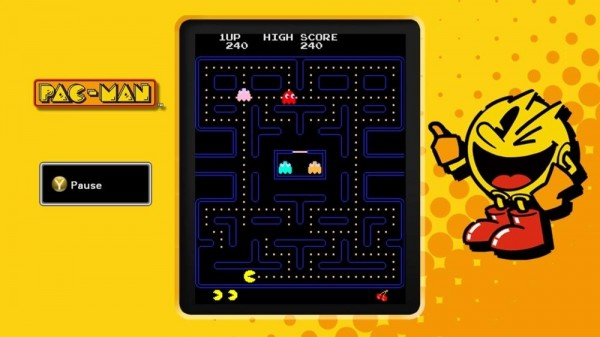 pac-man-museum-screenshot-02
