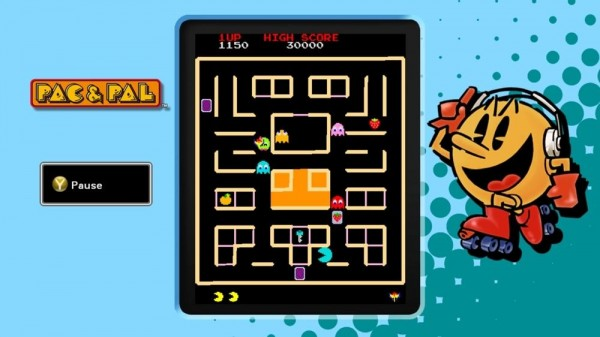 pac-man-museum-screenshot-03