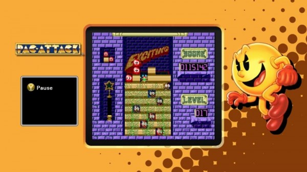 pac-man-museum-screenshot-05