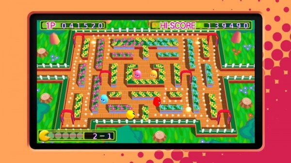 pac-man-museum-screenshot-06