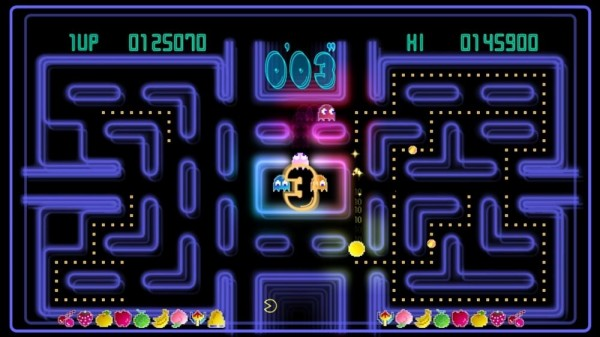 pac-man-museum-screenshot-07