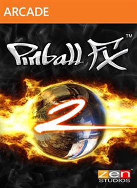 pinball-fx-2-boxart-01