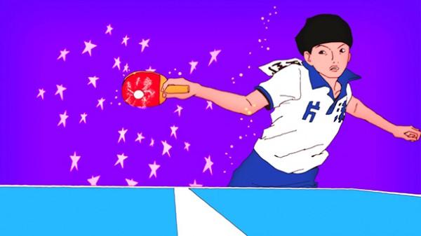 ping-pong-anime-01