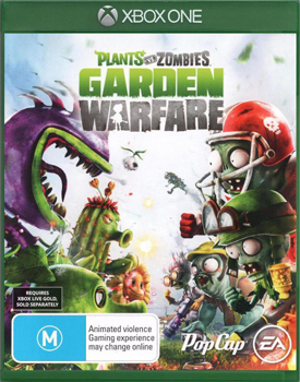 plants-vs-zombies-garden-warfare-boxart-01