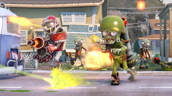 plants-vs-zombies-garden-warfare-screenshot-01