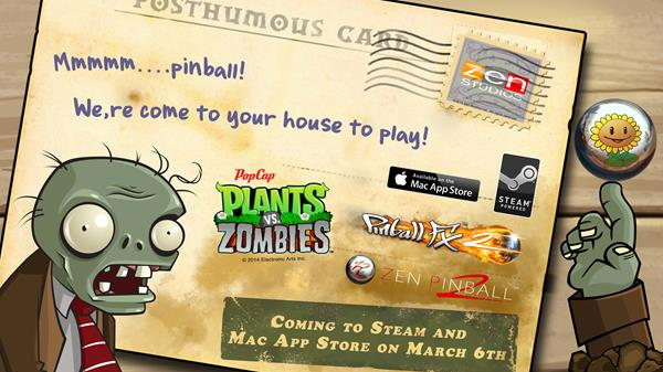 plants-vs-zombies-pinball-promo-01