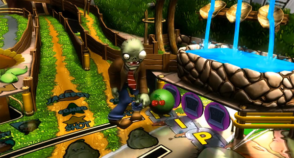 plants-vs-zombies-pinball-screenshot-01