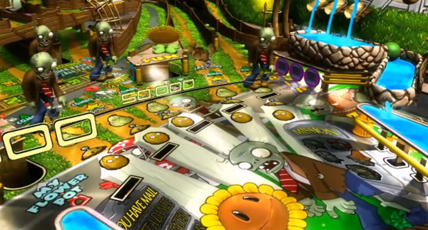 plants-vs-zombies-pinball-screenshot-02