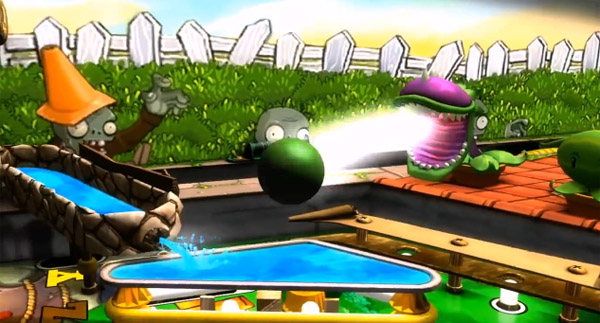plants-vs-zombies-pinball-screenshot-03