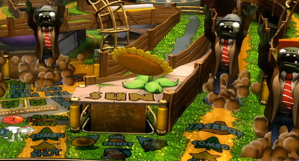 plants-vs-zombies-pinball-screenshot-04