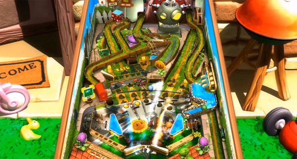 plants-vs-zombies-pinball-screenshot-05