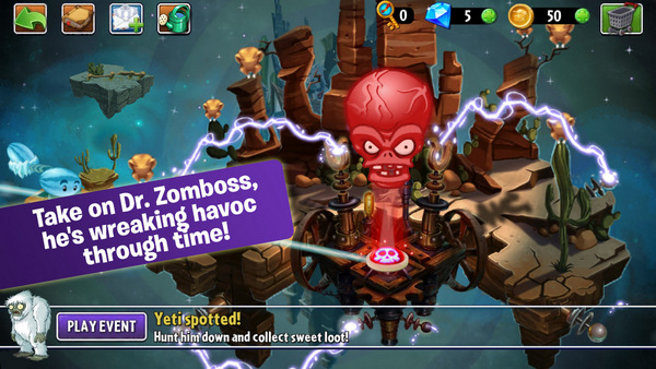 plants-vs-zombies-screenshot-005