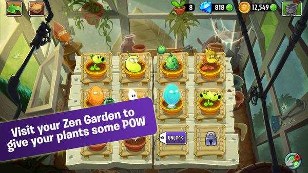 plants-vs-zombies-screenshot-008
