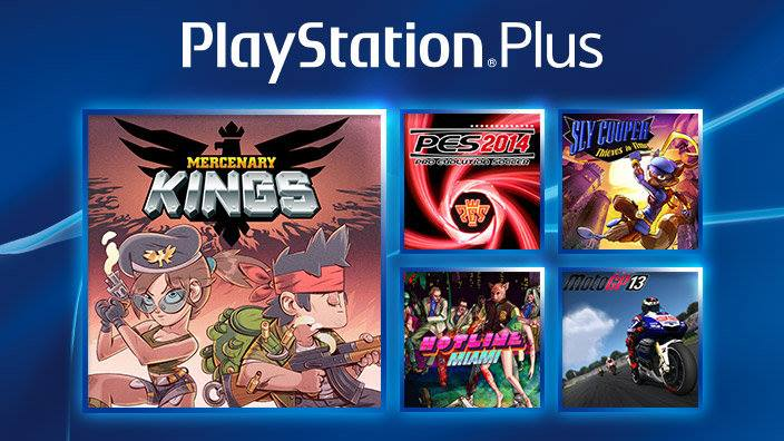 playstation-plus-april-2014