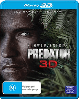 predator-3d-boxart-01