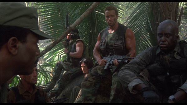 predator-3d-screenshot-01