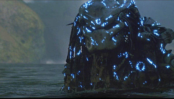 predator-3d-screenshot-02