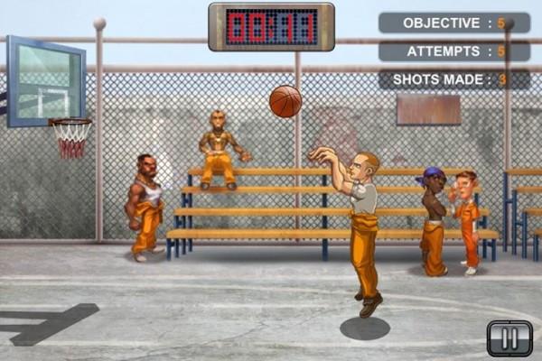 prisonhood-screenshot