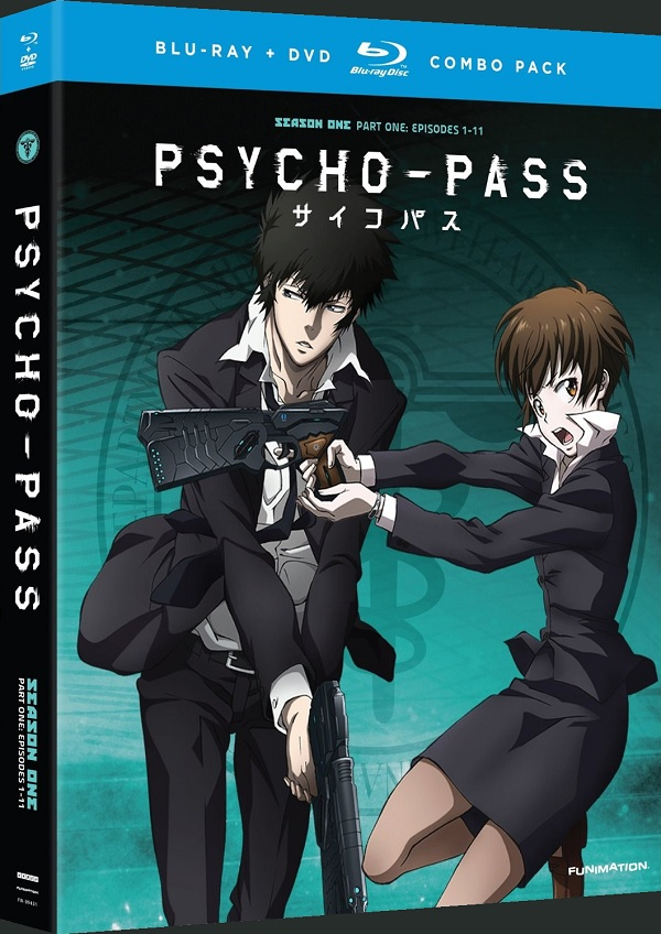 psycho-pass-part-one-box-art