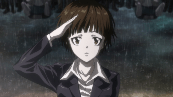 psycho-pass-part-one-screenshot- (1)