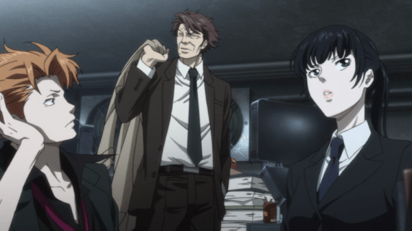 psycho-pass-part-one-screenshot- (2)