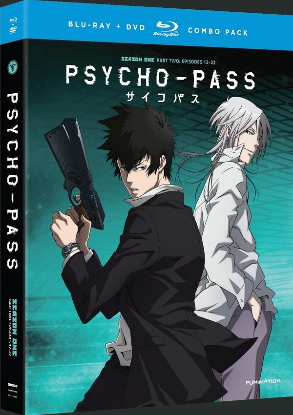 psycho-pass-part-two-box-art