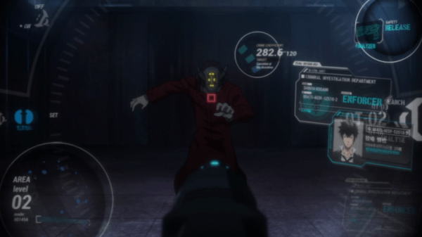psycho-pass-part-two-screenshot- (6)