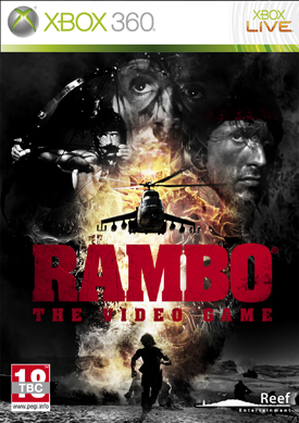 rambo-the-vide-game-boxart-02