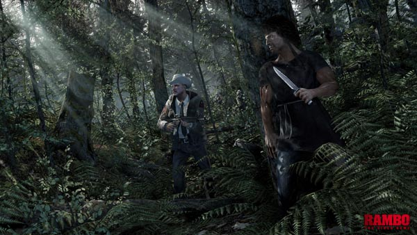 rambo-the-video-game-screenshot-04