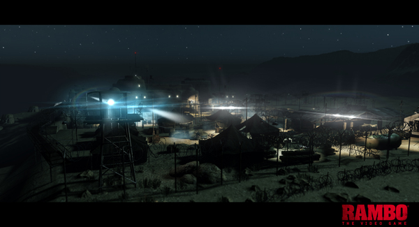 rambo-the-video-game-screenshot-05