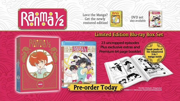 ranma-12-set-1-limited-edition-contents