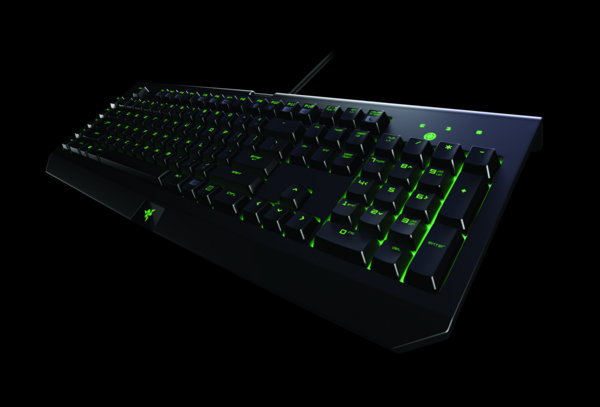 razer-blackwidow-ultimate-promo-shot-002