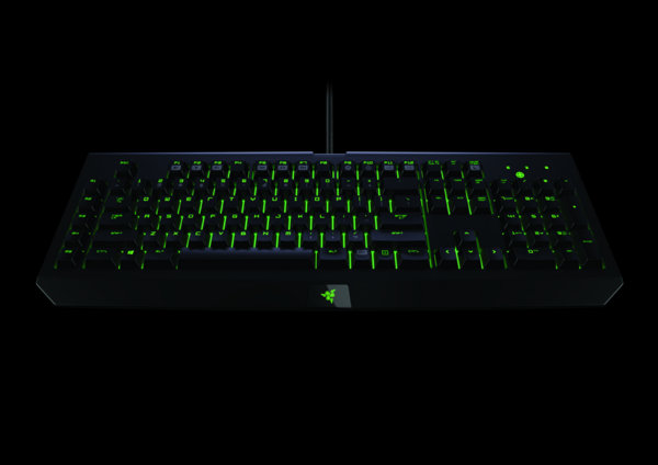 razer-blackwidow-ultimate-promo-shot