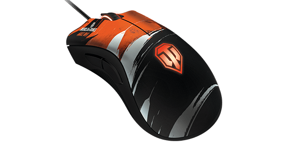 razer-deathadder-world-of-tanks-promo-shot