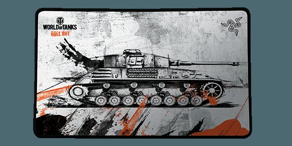 razer-goliathus-world-of-tanks-promo-shot
