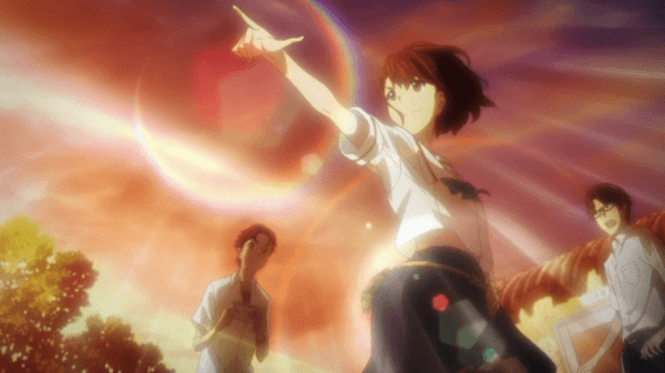 robotics-notes-part-one-screenshot- (3)