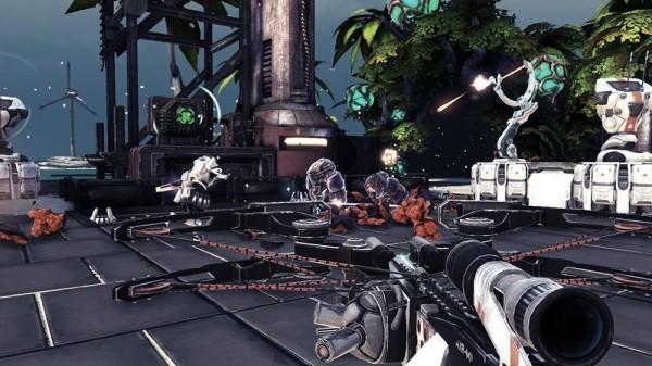 sanctum-2-expansion-pack-screenshot