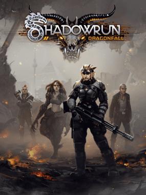 shadowrun-dragonfall-boxart-01