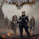 Shadowrun: Dragonfall Review