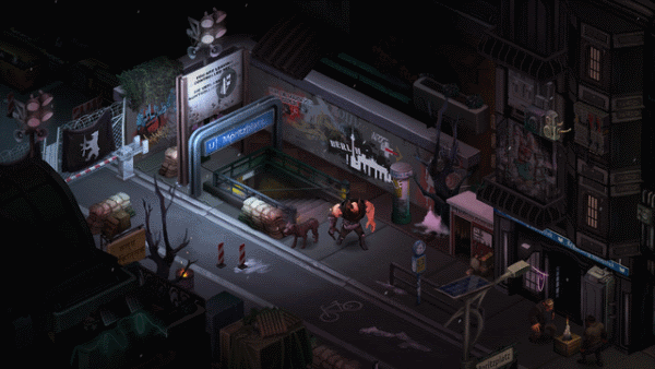 shadowrun-dragonfall-screenshot-03